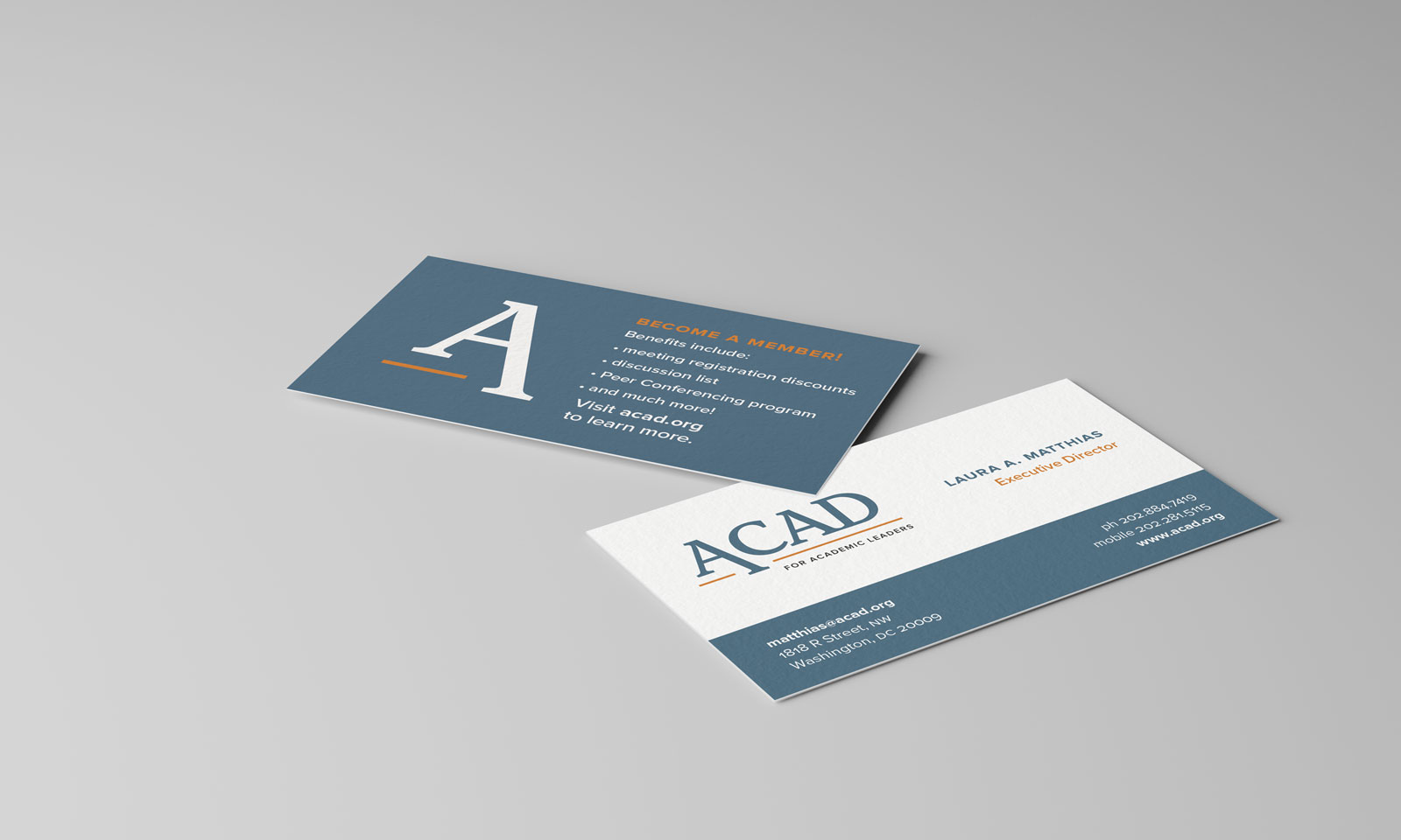 ACAD_BusinessCard