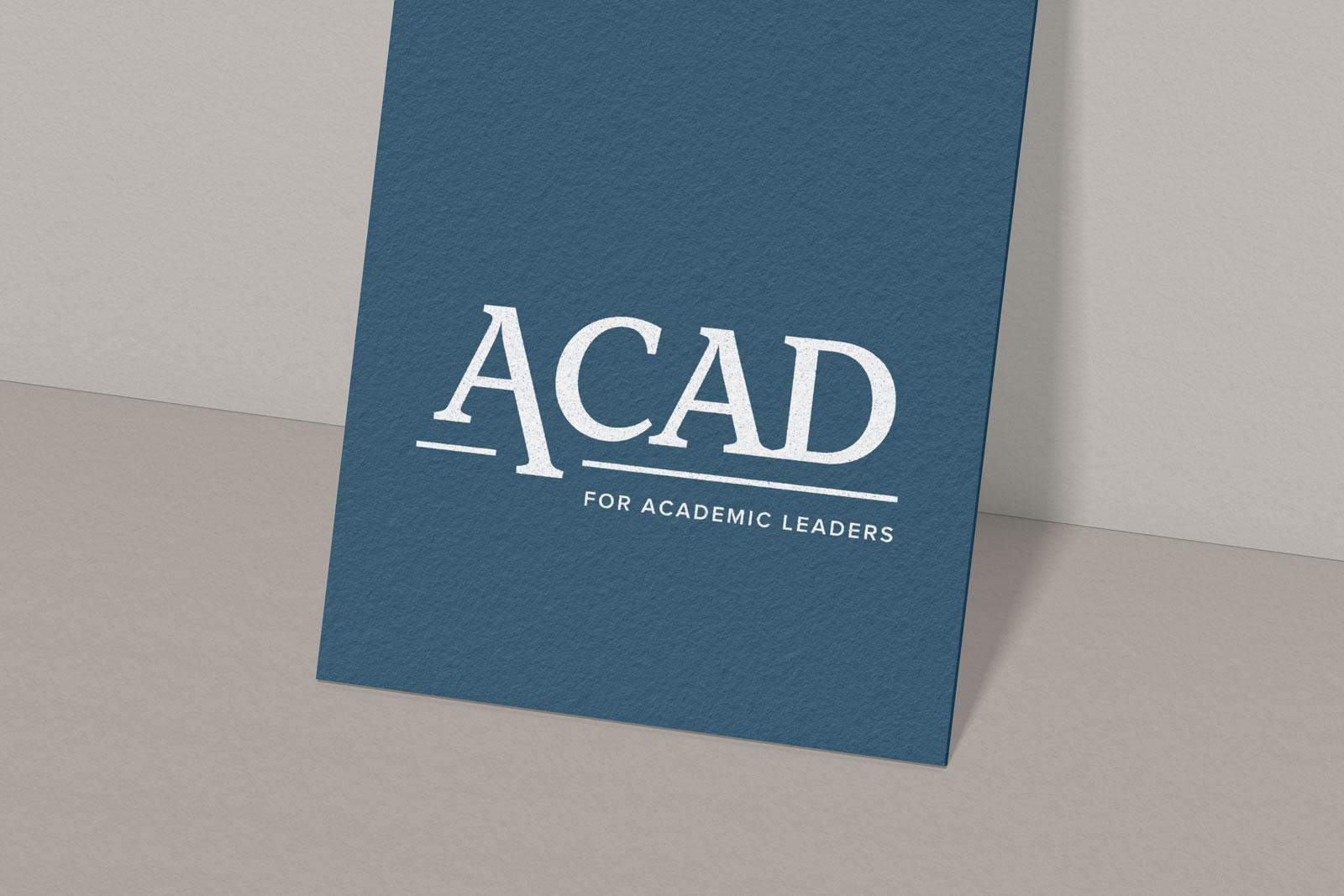 ACAD_logo_reverse