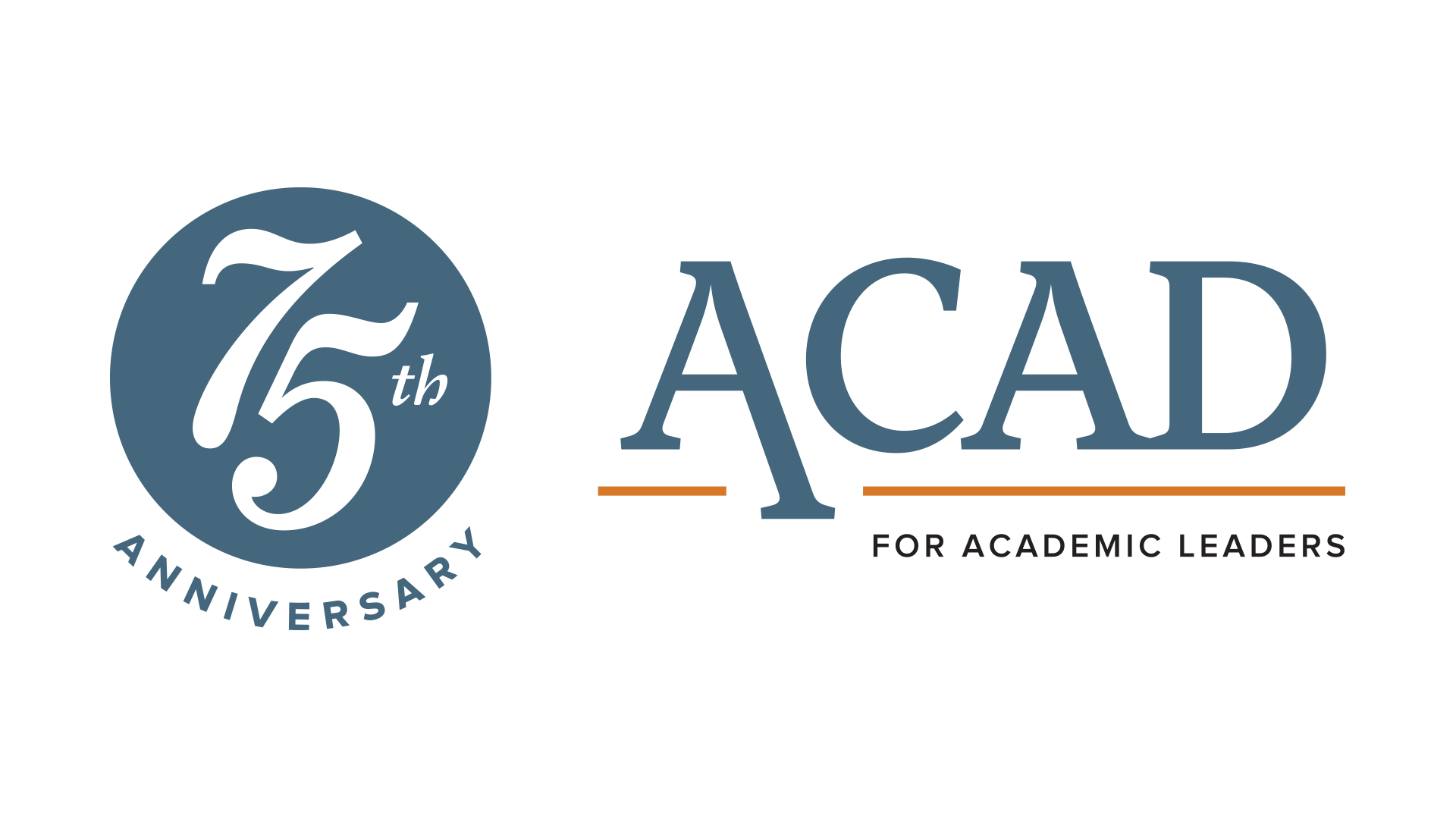 ACAD_75thAnniv_logo_1920x1080