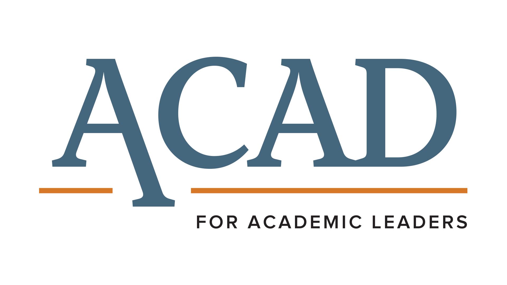 ACAD_logo_1920x1080