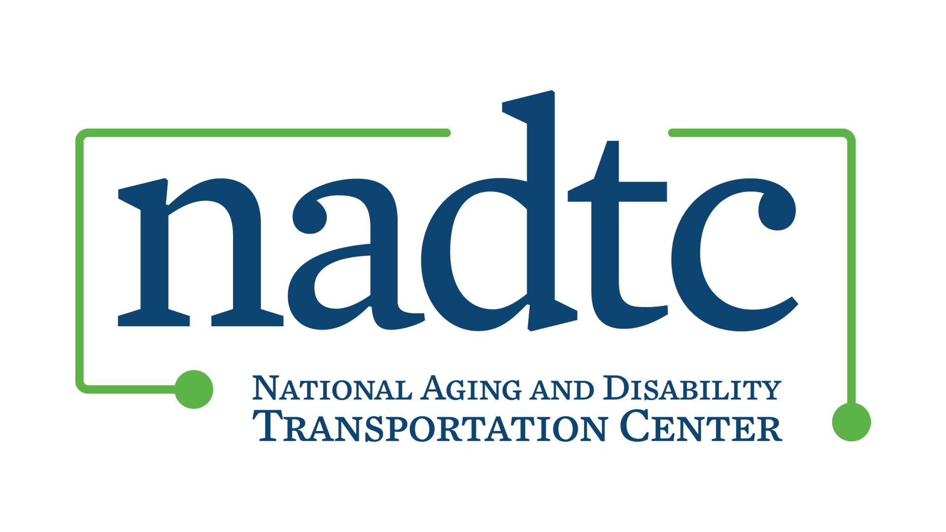NADTC_1920x1080