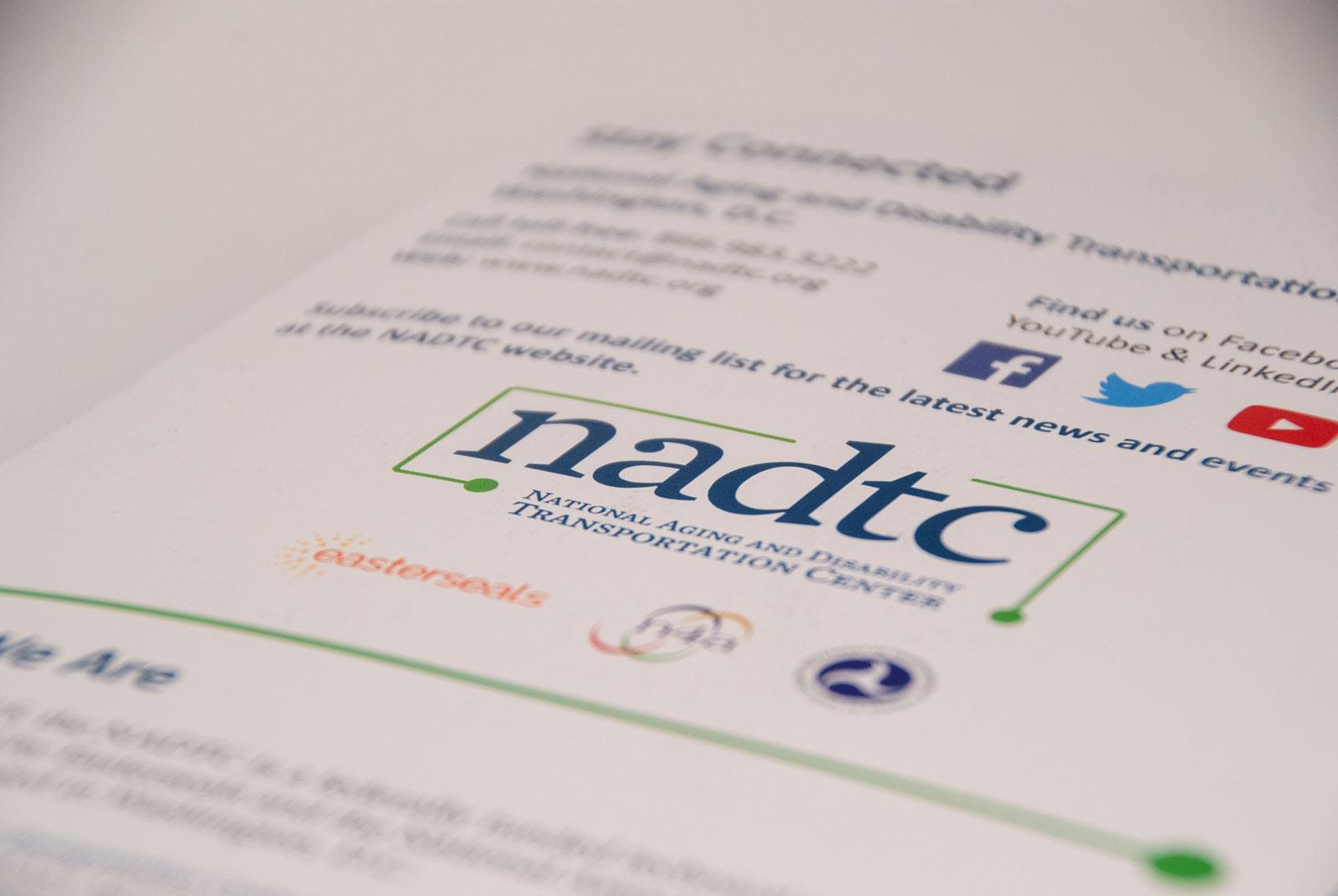 NADTC_Logo_BrochureCloseup