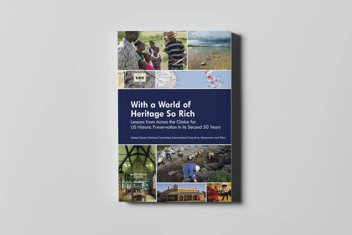 USICOMOS_Book_Cover
