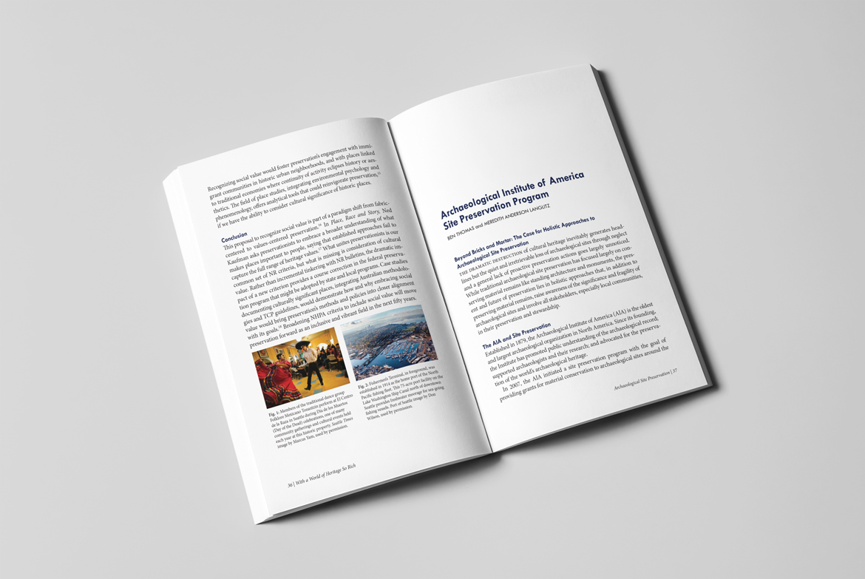 USICOMOS_Book_InsideSpread_Angled