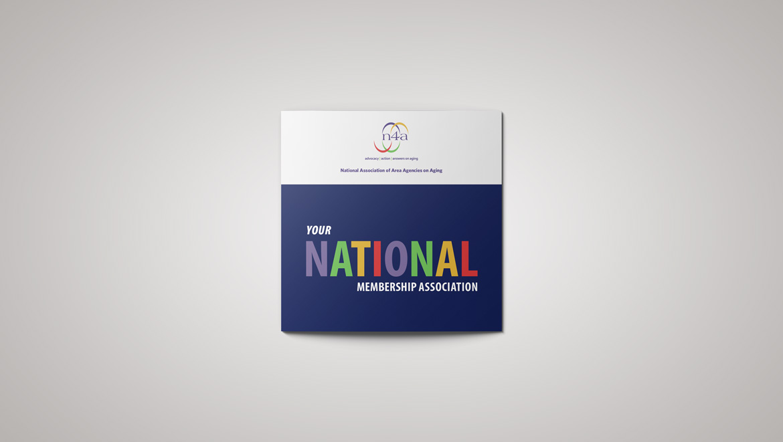 n4a_MembershipBroch_Cover2