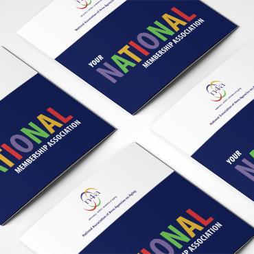 n4a membership brochure